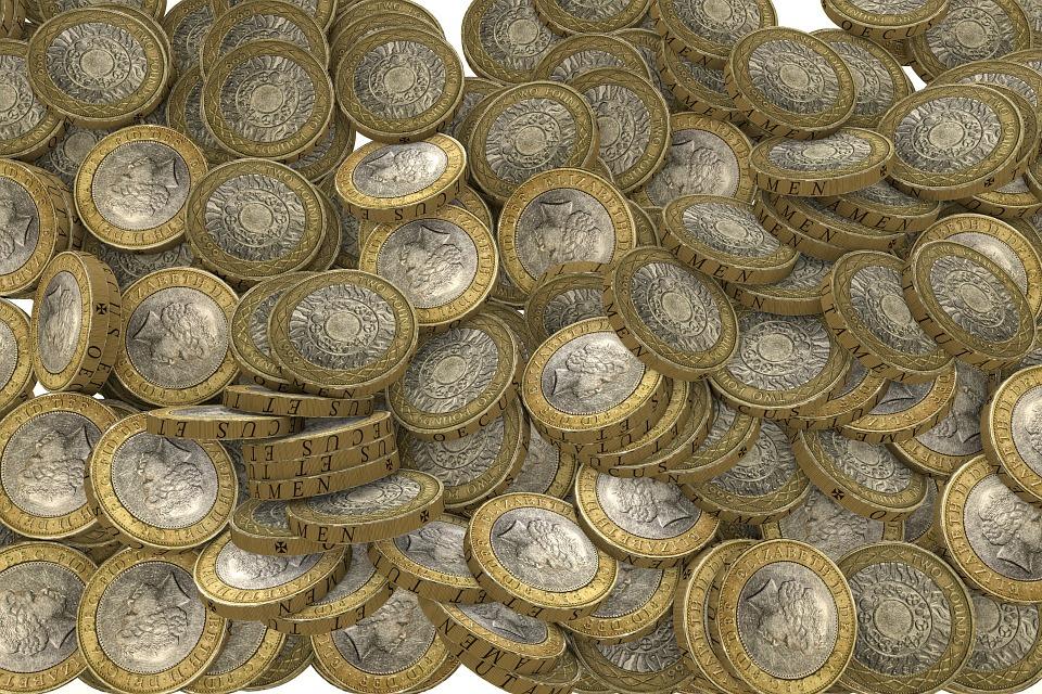 coins-163517_960_720.jpg