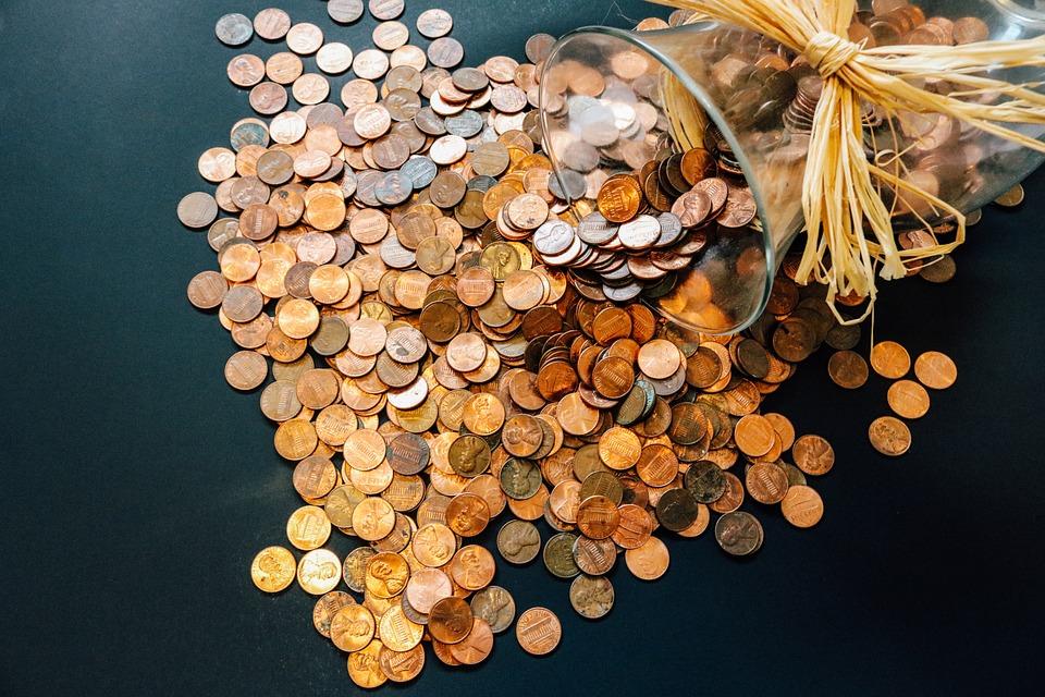 coins-912719_960_720.jpg