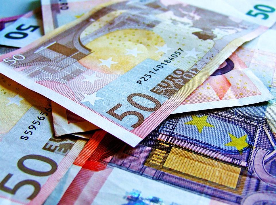 currency-1065214_960_720.jpg