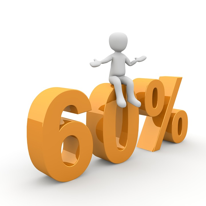 discount-1015448_960_720.jpg