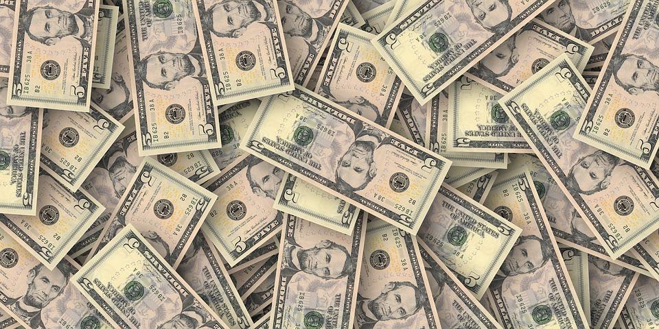 dollar-1164990_960_720.jpg