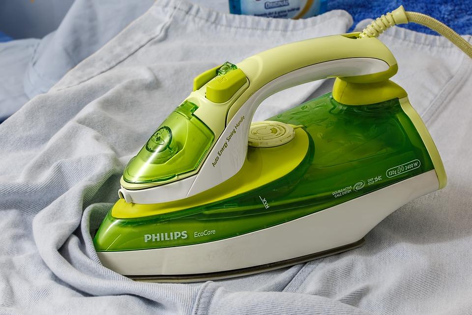 ironing-403074_960_720.jpg