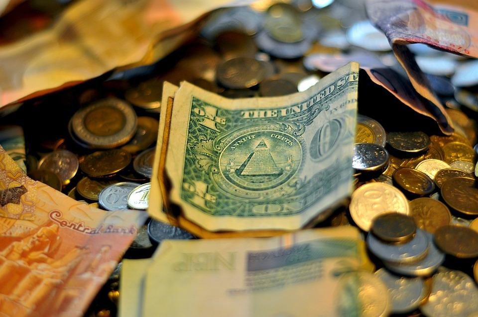 money-932401_960_720.jpg