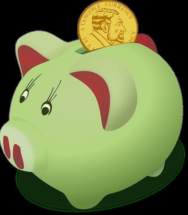 moneybox-158346_960_720.png