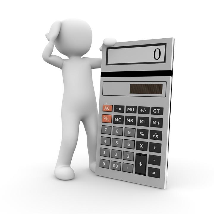 calculator-1019743_960_720.jpg