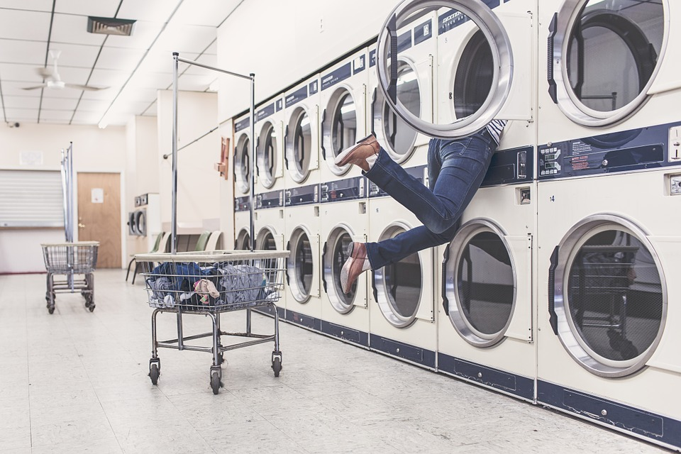 laundry-413688_960_720.jpg
