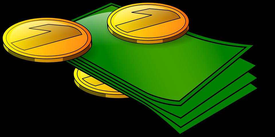 money-29047_960_720.png