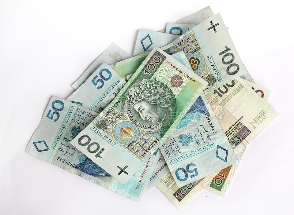 money-367973_960_720.jpg