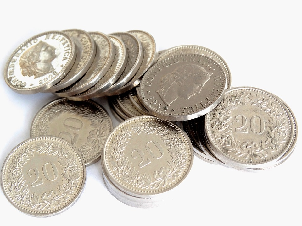 money-452624_960_720.jpg