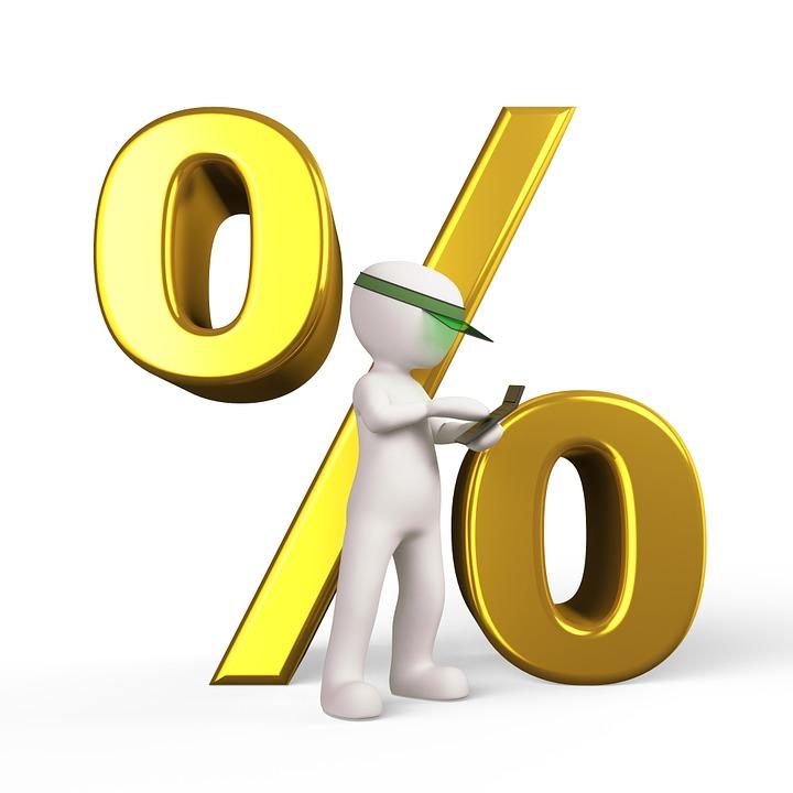 percent-1019730_960_720.jpg