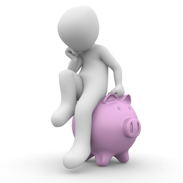 piggy-bank-1019758_960_720.jpg