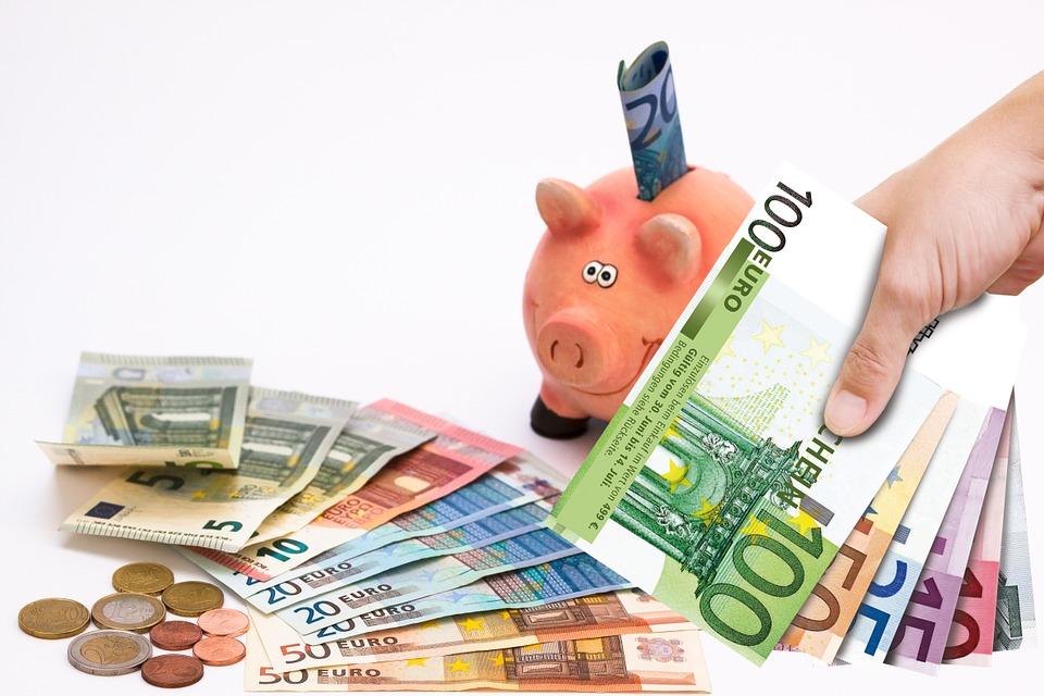 piggy-bank-1047216_960_720.jpg