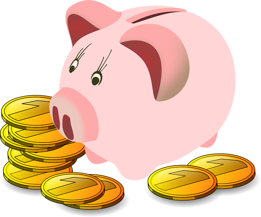 savings-box-161876_960_720.png